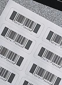200911091754-bar-codes