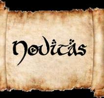 Logo-Nouveautes