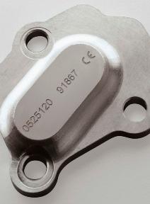 marquage-gravure-laser-112467-4715013